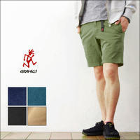 GRAMICCI [グラミチ] NN-SHORTS [1245-NOJ] MEN'S - refalt   ...   kamp temps