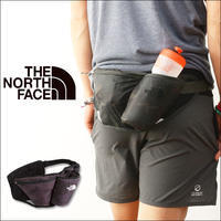 THE NORTH FACE [ザ ノースフェイス正規代理店] Novelty Road Hydrator [NM61720] MEN'S/LADY'S - refalt   ...   kamp temps