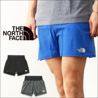 THE NORTH FACE [ザ ノースフェイス正規代理店] Flyweight Racing Short [NB41781] MEN'S - refalt   ...   kamp temps