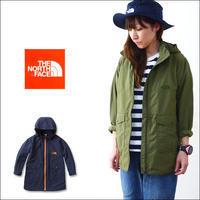 THE NORTH FACE [ザ ノースフェイス正規代理店] Field Coat [NPJ21748] (キッズ/レディース)LADY'S - refalt   ...   kamp temps