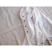 < ORDINARY FITS > TALKING SHIRT - clothing & furniture 『Humming room』