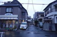 igrek igrek(イグレック イグレック) 千葉県松戸市/コーヒー専門店 ケーキ - 「趣味はウォーキングでは無い」