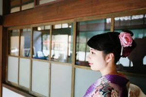 津和野で撮影 とてもいいいちにちでしたー! - のんびりのびのび