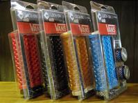 ODI VANS LOCK-ON GRIP - KOOWHO News