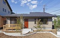 「渡辺篤史の建もの探訪」の取材が決まりました - 建築家とつくる木の家 光設計の「呼吸する住まい」