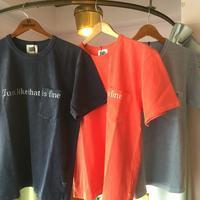 メイプルから新作サンタクルーズTeeシャツ - BEATNIKオーナーの洋服や音楽の毎日更新ブログ
