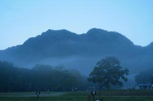 上信越登山の旅5(日本百名山 de photo 高妻山) - * Unknown Life