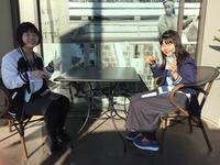 2017LA&サンディエゴホームステイ① - 和歌山YMCA blog