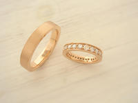 Order Marriage Rings #100 - ZORRO BLOG