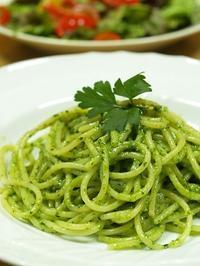 【参加者募集】4月のイタリア家庭料理クラス - シニョーラKAYOのイタリアンな生活