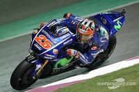 MotoGP 開幕戦‼️ - 妄想旅
