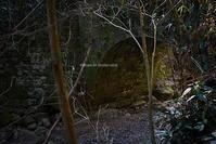 地図から消えた橋 - Mark.M.Watanabeの熊本撮影紀行