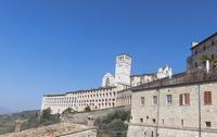 2017 春 イタリア旅 < → Assisi → Bettole > - al mare 気ままにmamma (たまにnonna)
