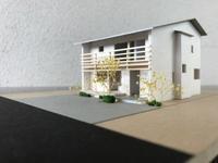 しごと日誌 170328 - design room OT3
