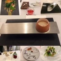 京都へ行きました! - *マウオリオリ* リボンレイ~Happy♪ Joyful♪ Thankful !!