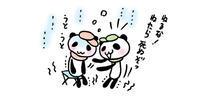 手作り市_出店報告 上賀茂3/26 - こまログ