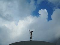 金沢21世紀美術館 - 好きな写真と旅とビールと