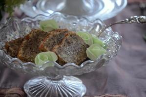 恋するスリランカのお茶会⑤~スリランカLOVE再燃~ - ミンミンゼミ