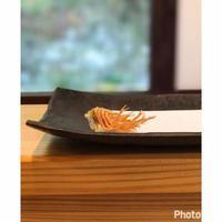 天ぷら小竹 - undress