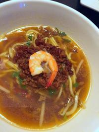 4月「台湾料理レッスン」スケジュール決定!! - mahoのテーブルから