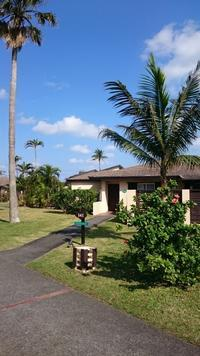 ガーデンヴィラ - 沖縄の休日2