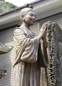 【吾平津神社】  神武天皇の妃アヒラツヒメを祀る - ヤスコヴィッチのぽれぽれBLOG