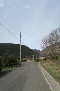 早春山歩き  ~三重の山 - すずめtoめばるtoナマケモノ