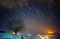 やさしい星 - o'night
