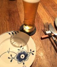 442、  gorm's - KRRK mama@福岡 の外食日記