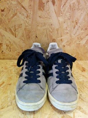 adidas Sneaker Items - 古着屋 may ブログ