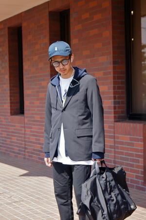 DOGDAYS Brands Mix - Trip Style. - dogdays☆underpass...Sea&Sun