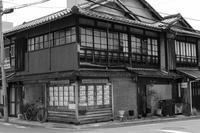 17京都〜かべ - 散歩と写真 Fotografia e Passeggiata