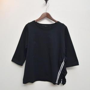 ミューニックよりデザインTシャツ届きました? - dia grande by MOUNT BLUE