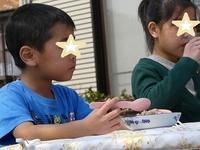 デジカメルミックス - ~ワンパク五歳児子育て中~