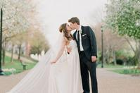 happy wedding☆彡 - Skywalkのお役立ちコラム