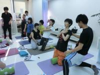 『腰痛の原因追求と的確な運動アプローチ』~ピラティスを中心に~WS - Skywalkのお役立ちコラム