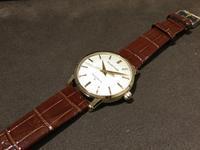 初代グランドセイコーリミテッドコレクション2017 - 熊本 時計の大橋 オフィシャルブログ