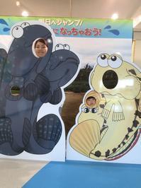日本の教育改革② ~ 賛成?反対? ~ - スウェーデンで理想の生活 ~ 家族の幸せを求めて