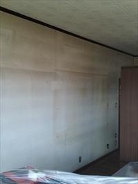松山市 N様邸 内装工事 - 有限会社池田建築ホーム 家づくりと日々のできごと♪