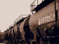 最後の原色撮影になるか…? 春の関西線DD51撮影記 - 8001列車の旅と撮影記録