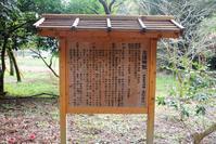 生達神社・・神武天皇カムヤマトイワレヒコゆかりの地 - ヤスコヴィッチのぽれぽれBLOG