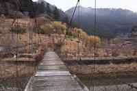 西吉野 - ratoの大和路