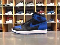 4月1日発売!AIR JORDAN 1 RETRO HI OG - UPTOWN Deluxe 『FUKUOKA BEST SELECT SNEAKER SHOP』 SINCE 2001 福岡県福岡市中央区大名 1-1-2-2