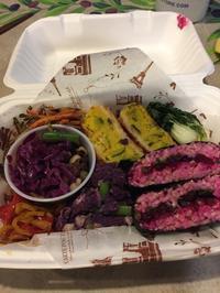 野菜 - 題名漢字二文字