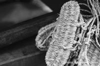 ユネスコ無形文化遺産  第383回犬山祭り - Digital Photo Diary
