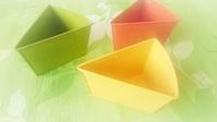 母の日-器:ビタミンカラー3色★色が選べます★ - HANATSUDOI