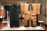 国立博物館の美術品 ⑥ - お散歩写真     O-edo line