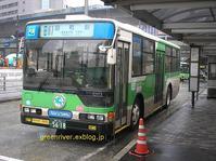 東京都交通局 B-C173 - 注文の多い、撮影者のBLOG