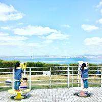 徳島のおともだちのところへ - 手さぐりな毎日