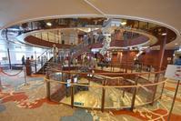 新造船「らべんだあ」見学会その5 - 船が好きなんです.com